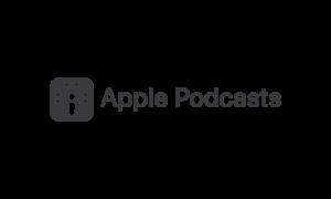 Von 0 auf 1 bei Apple Podcast