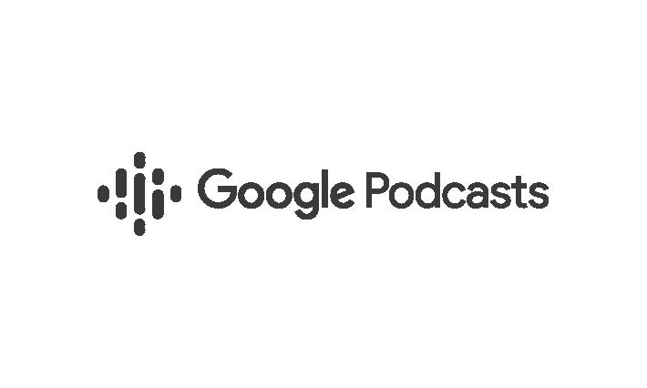 Von 0 auf 1 bei Google Podcast