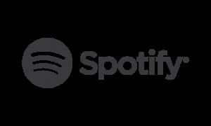 Von 0 auf 1 bei Spotify
